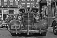 _MG_0067E (camaroeric1) Tags: classic car hotrod bw hdr