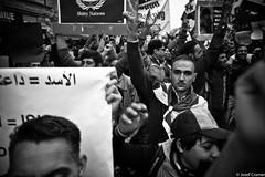 J1003660 (josefcramer.com) Tags: aleppoisburning aleppo is burning syrien syria war berlin demonstration josef cramer leica m 9 m240 p elmarit 24mm 24 90 90mm summarit asph