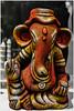 கலை நிறை கணபதி சரணம் சரணம் (Ramalakshmi Rajan) Tags: nikkor35mm nikond5000 nikon tabletop indoor pillayar ganesha lordganesha vinayaga pillayarsadhurthi
