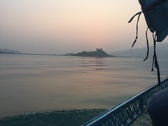 IMG_2358 (syed_rph) Tags: khanpur dam