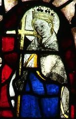 St Helen (Simon_K) Tags: wiggenhall mary magdalene magdalen norfolk eastanglia