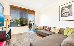 5/71-73 Alice Street, Newtown NSW