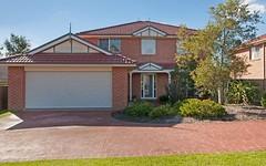 24 Bougainvillea Road West, Hamlyn Terrace NSW