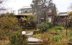 46 Kenmore Street, Goulburn NSW
