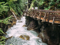 Klammsee (Slobodan Siridanski) Tags: 2016 austria kitzssteinhorn klammsee kaprun salzburg
