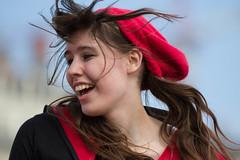 Amaitsuki (Claude Schildknecht) Tags: amaitsuki bellecour chant consulaires dance danse europe france fêtesconsulaires jpop lyon place places song tanz