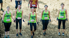 DSC02272.jpg (c. doerbeck) Tags: rugged maniacs ruggedmaniacs southwick ma sports run obstacles mud fatigue exhaustion exhausting strong athletic outdoor sun sony a77ii a99ii alpha 2016 doerbeck christophdoerbeck newengland