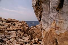 Bozcaada mermerburnu (hrolkorkmaz) Tags: bozcaada anakkale mediterranean sonyalpha sonya700 ege turkey