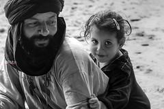 Dolcezza (fabio6065) Tags: fabiomarcato fabio6065 fabiomarcatophotography wwwfabiomarcatocom morocco marocco travelers travelphotos travelphotography ritratti ritrattidalmondo bw bn biancoenero blackwhite