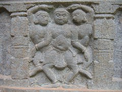 Hosagunda Temple Sculptures Photos Set-2 (41)