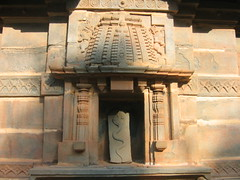 KALASI Temple photos clicked by Chinmaya M.Rao (110)