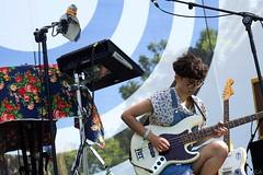 Surma @ Lisb-On #JardimSonoro 2016 (Watch&Listen) Tags: surma lisbon lisbonjardimsonoro jardimsonoro festival festivais music msica concert concertos