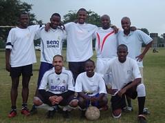 League 2008