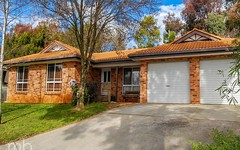 19 Nicole Drive, Orange NSW