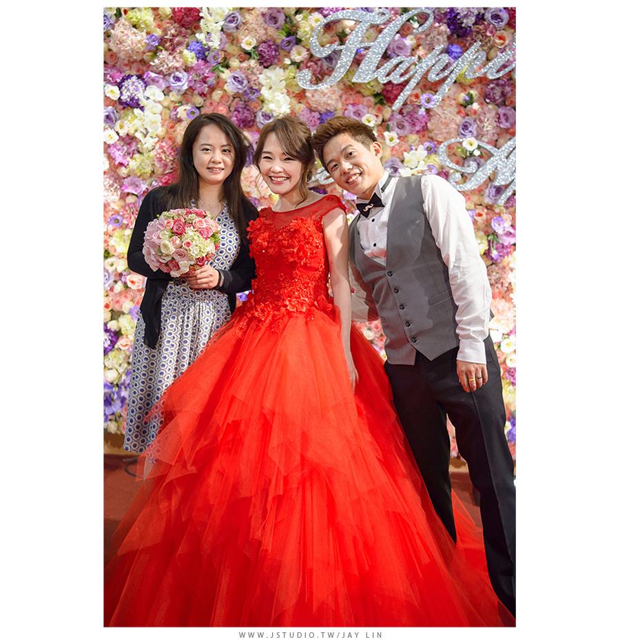 婚攝 翰品酒店 婚禮紀錄 婚禮攝影 推薦婚攝  JSTUDIO_0191