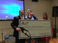 Hearts & Minds_2171 (Texas Heart Institute) Tags: willerson jamestwillerson texasheartinstitute texasheart proclamation hearts minds sylvester turner mayor september 2016 texans for cures