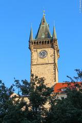 Repblica Tcheca - Praga (D.Bertolli) Tags: davoni dbertolli europa repblicatcheca praga
