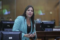 Alejandra Vicua - Sesin No. 409 del Pleno de la Asamblea Nacional / 20 de septiembre de 2016 (Asamblea Nacional del Ecuador) Tags: asambleanacional asambleaecuador sesinno409 sesin409 409 pleno sesindelpleno alejandra vicua alejandravicua