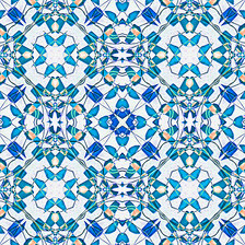 Pinned to Textile Patterns on Pinterest (Daniel Ferreira-Leites) Tags: pinterest textile patterns pattern print design repeat luxury vintage geometric geometry geometrical deluxe abstract artwork mixed background beautiful baroque crafts creative decoration decorative decor blue white rich illustration style refined intricate motif complex deco ornament ornate retro digital art texture wallpaper collage beauty colors saturated elegant mosaic kaleidoscope