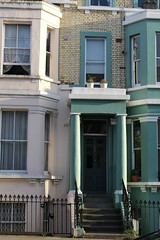 IMG_3659 (nicolepippert) Tags: nottinghill london