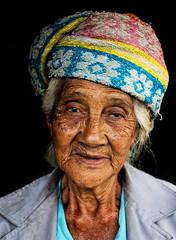 indonesia - bali (peo pea) Tags: indonesia bali island portrait ritratto colors canon reportage