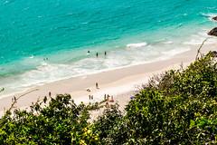 Prainhas do Pontal (plinioleal) Tags: arraialdocabo riodejaneiro brasil br beach sea ocean blue nikon photography