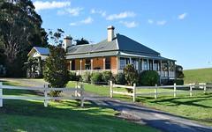 82 Sims Road, Gerringong NSW