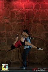Encuentro de escuelas Europeas de Circo (PeRRo_RoJo) Tags: mujer acrbata a77ii circo retrato sony chica luces noche 77ii acrobacia acrobat alpha circofestival circus girl ilca77m2 lights night portrait slt sonya77ii woman carampa escuela thepartymustgoon
