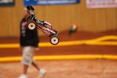 Big Bend Shootout (TeamLewisRacing) Tags: team lewis racing mip kyosho proline hvr mp9 leadfinger airtronics shiverville