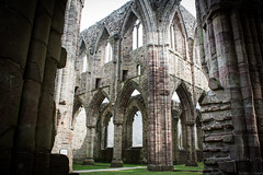 "Tintern Abbey • <a style=""font-size:0.8em;"" href=""http://www.flickr.com/photos/32236014@N07/8635083189/"" target=""_blank"">View on Flickr</a>"