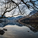 """Reflections Buttermere • <a style=""""font-size:0.8em;"""" href=""""https://www.flickr.com/photos/21540187@N07/8637653777/"""" target=""""_blank"""">View on Flickr</a>"""