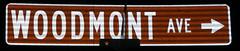 _DSC6903.jpg (Alex Merenkov photography) Tags: california sunset summer arlington court arch glendale somerset michiganave rosemont sanluis cedar bayview walnutcreek euclid woodside delmar sanmateo rockford vermontave parnassus vassar upton thecrescent woodmont southhampton floridaave myway santabarbra regalroad maripose coloradoave theshortcut lavereda poppyl
