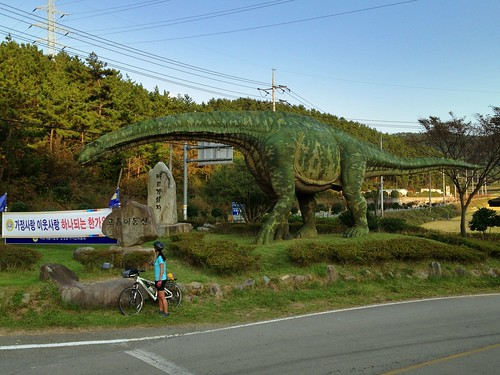2012_Korea-riding-biking_0056