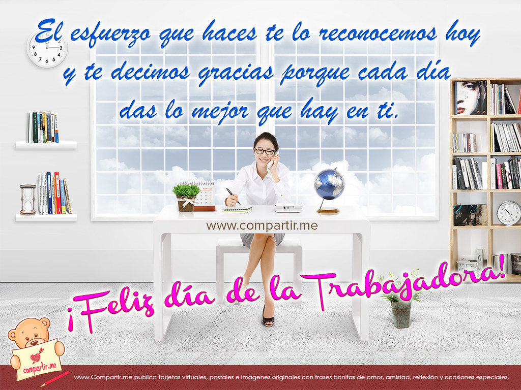 The World S Best Photos Of Frases And Trabajo Flickr Hive Mind
