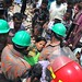 Bangladesh_Collapse12