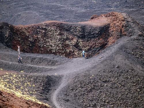 Mt Etna-09