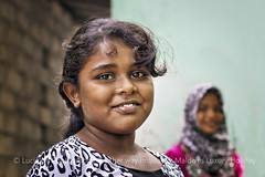 Dhangethi Island (Lucie M. Photography & other way holiday Maldives) Tags: world ocean life travel vacation people house holiday history love beach nature water photoshop canon lens relax real island eos hotel lucy sand flickr paradise indian azure culture bank resort experience local guest accommodation maldives cheap lucie adh atoll maldive malediven maldivas uninhibited   60d dhaalu malediwy dhangethi  maledivy  alifu    mohelnkov wwwotherwayholidaycom wwwluciemphotographycom wwwlevneubytovanimaledivycz