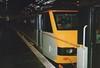 "RfD Class 90, 90050 (37190 ""Dalzell"") Tags: sheffield skoda rotherham openday rfd class90 railfreightdistribution triplegrey 90050 trainloadfreight tinsleytractiondepot class900"