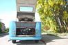 """RJ-73-40 Volkswagen Transporter bestelwagen 1958 • <a style=""""font-size:0.8em;"""" href=""""http://www.flickr.com/photos/33170035@N02/8693640238/"""" target=""""_blank"""">View on Flickr</a>"""