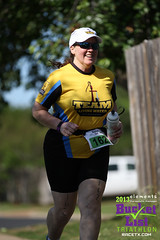 Cardb-6731 (Race Texas) Tags: race bucket texas list elements massage triathlon 162 2013 photowolfe photowolfecom racetxcom racetx