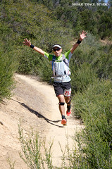 Leona Divide 50 pic8 (Donorun) Tags: california race studio track pacific run crest trail single 50 donovan ultra divide jenkins leona 50k trailrunning 50miler montrail