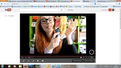 Primer video (ronmielshop) Tags: video doll blythe tutorial barbiehouse fordolls muffinda