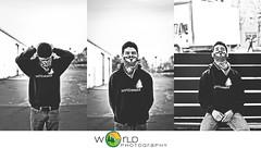 V (Reymundo Vargas Photography) Tags: oregon photography bandana anonymous