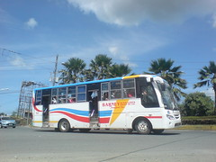 Barney Auto Line Group of Bus Co. Transport Inc. 55635 (Hari ng Sablay ) Tags: bus pub philippines batangas quezon isuzu midsize stotomas dmmc pbpa delmontemotors ordinaryfare balgco provincialoperation philippinebusphotographersassociation barneyautolinegroupofbuscotransportinc
