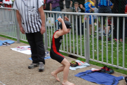 st av' 2013 aquathlon