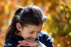 (Max Loxton) Tags: autumn pakistan nature beauty smile child character images east getty pakistani middle hunza yasirnisar beautifulpakistan pakistaniphotographers pakistaniphotographersgroup pakistaniat beautyofpakistan yasirnisarphotography