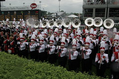 "Cardinal Marching Band at Ky Derby 139-70 (MarchingCards) Tags: college race cards photo football university cardinal photos drum kentucky ky band trumpet flute marching louisville marchingband horn tuba brass derby ul clarinet 2012 cardinals 139 uofl louisvillecardinals cmb universityoflouisville band"" derdy marchingcards ""cardinal cardinalmarchingband ""uofl"