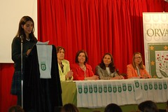 orvalle-graduacion bach 2013 (7)
