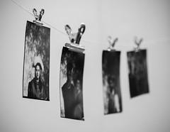 """Momenti di Fotografia con Alessandro Bocchi e l'associazione culturale """"Il Monocolo""""! Tanto divertimento e tanta passione con la fotografia analogica..."""