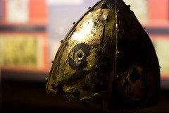 The Mayer helm (marios_h) Tags: helmet leeds armor weapon armour militaryhistory warfare royalarmouries royalarmouriesleeds leedsroyalarmouries themayerhelm historicalwarfare themayerhelmroyalarmouries themayerhelmleeds germanichelmet